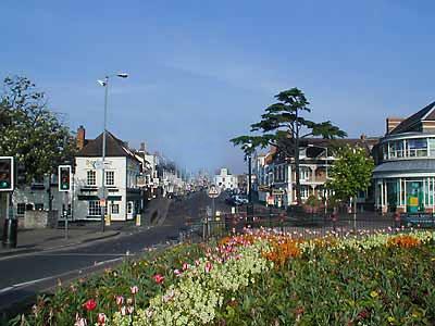 A-of Stratford Upon Avon Stratford-upon-Avon for Accommodation, Touring, Dining, Walking...