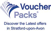 Stratford Voucher Codes